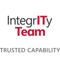 Integrity Team Limited